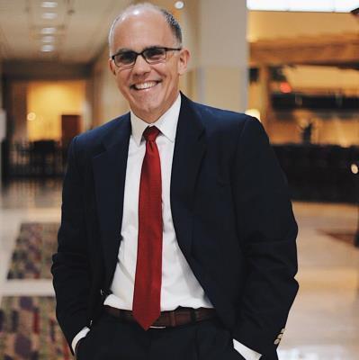 Mario DiMarcantonio