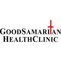 6th Annual Caring for Cullman Concert benefitting the Good Samaritan Health Clinic
