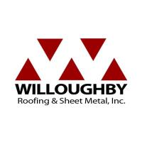 Willoughby Roofing & Sheet Metal, Inc.