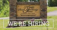 Stone Bridge Farms Southern Event Venue