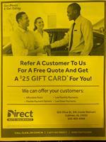 Direct Auto & Life Insurance - Cullman