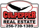 Culpepper Real Estate, Inc.