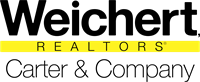 Weichert Realtors - The Space Place