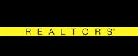 Weichert Realtors - The Space Place