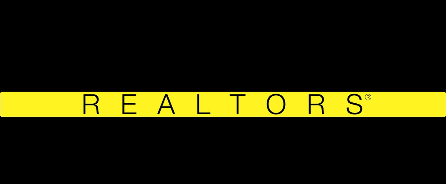 Weichert Realtors - Carter & Company
