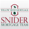 Willow Bend Mortgage