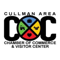 Cullman Chamber 4th in Nation