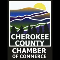 50th Cherokee County Chamber of Commerce Member Dinner