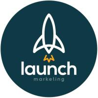 Ribbon Cutting for Launch Marketing