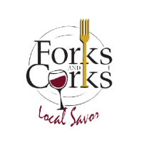 Forks and Corks Local Savor 2021 Video Series
