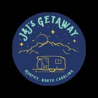Grand Opening: J&J's Getaway Campground & RV Park