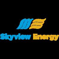 Skyview Energy, LLC