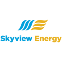 Skyview Energy, LLC