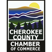 Cherokee County Chamber of Commerce/Welcome Center - Murphy