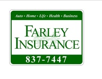 Farley Insurance Services