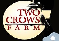 Two Crows Farm