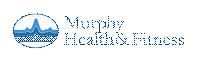 Murphy Health and Fitness