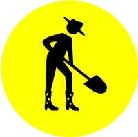 You Dig It! Septic and Cajun Royal Flush-Restrooms