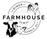 Farmhouse Diner LLC