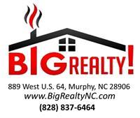 BIG Realty!