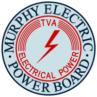 Murphy Electric Power Board