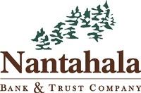 Nantahala Bank & Trust Company