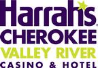 Harrah's Cherokee Valley River Casino & Hotel