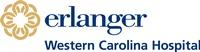 Erlanger Western Carolina Hospital