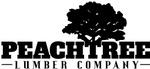 Peachtree Lumber Company