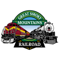 Great Smoky Mountain Railroad Suspending Operations until 4/1/20