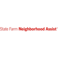 9th Annual State Farm Neighborhood Assist  Grant Program for Non-Profits
