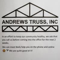 Andrews Truss, Inc