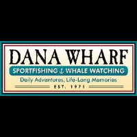 Senior Wine Cruise Special at Dana Wharf