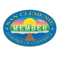 Membership Orientation- NEW LOCATION!