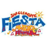 Fiesta Music Festival