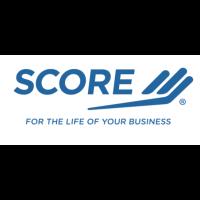SCORE Workshop: How to Start a Non-Profit