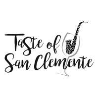 Taste of San Clemente