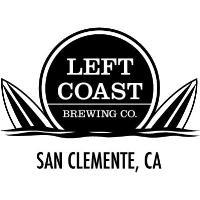 San Clemente Micro-Brew Fest