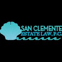 San Clemente Estate Law, P.C.