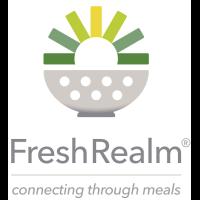 FreshRealm