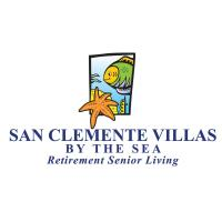 San Clemente Villas By The Sea