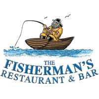 Fishermans Restaurant and Bar is Hiring SERVERS – BARTENDERS – HOST/HOSTESS – BUSSERS