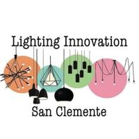 Lighting Innovation - San Clemente