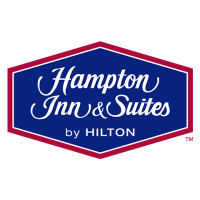 Hampton Inn & Suites - San Clemente