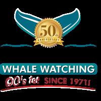 Dana Wharf Sportfishing & Whale Watching - Dana Point