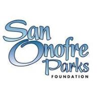San Onofre Parks Foundation - San Clemente