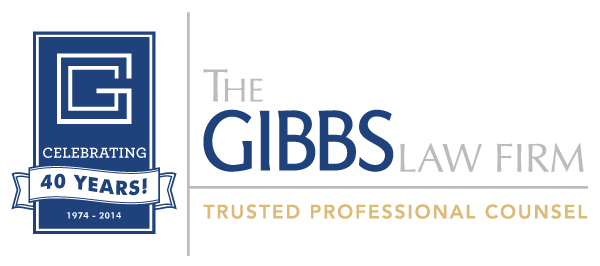 The Gibbs Law Firm, APC