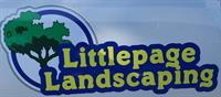 Littlepage Landscaping