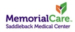 MemorialCare Saddleback Medical Center