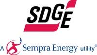 San Diego Gas & Electric